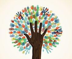 Der 17. Oktober ist der Internationale Tag zur Beseitigung von Armut. Seit 1992 wird heute der Opfer internationaler Armut auf der ganzen Welt gedacht. #armut #gedenktag
