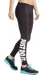 Workout Womens Fitness Leggings