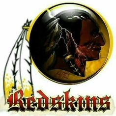 N.F.L Redskins Helmet, Redskins Baby, Redskins Logo, Redskins Football, Bulldogs Football, Nfl Football Teams, Football Memes, Football Season, Redskins Pictures