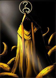 Hp Lovecraft, Lovecraftian Horror, Eldritch Horror, Dark Artwork, Dnd Monsters, Call Of Cthulhu, World Of Darkness, King Art, Dark Souls