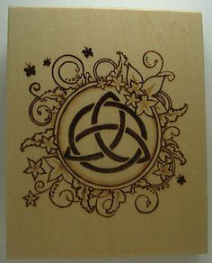 Celtic Symbols For Love And Celtic On Pinterest