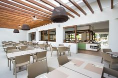 Insotel Tarida Beach Sensatori Resort *****