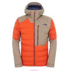 The North Face Point It Down 2016 Face Men 82ae03fbd4534