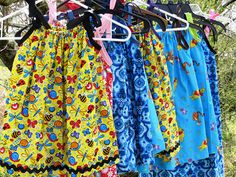 Pillowcase Dresses For Africa Classy Little Dresses For Africa—Thank You For Helping  Pinterest  Nancy Inspiration Design