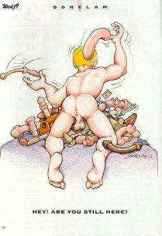 hieronta homo kannelmäki sex work net helsinki