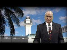 ¡NO a la privatización del aeropuerto!