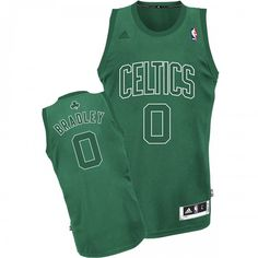 f92ac03d7 adidas Boston Celtics Avery Bradley Big Color Fashion Swingman Jersey   89.95 Celtics Apparel