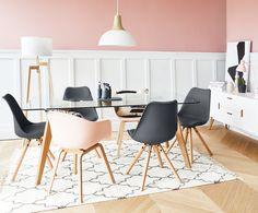 ... Modern, Minimal, Wohnzimmer, Schlafzimmer, Badezimmer, Flur, Wohnung,  Maritim, Room, Ideas, Ideen, Tisch, Fensterbank, Wohnzimmer Dekoration  Stühle