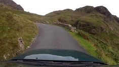 Driving Hardknott Pass in the Lake District Lake District Walks, Places Of Interest, Places Ive Been, Trail, Country Roads, England, Memories, World, Lakes