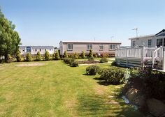 Robin Hood Rhyl is located in the Rhyl area, within the county of Denbighshire offering quality holiday lodges and log cabins. Seaside Holidays, Luxury Holidays, North Wales, Log Cabins, Lodges, Countryside, Lush, Robin, Traditional