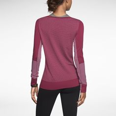 Nike Epic Knit Long-sleeve