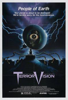 horror movies 19