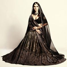 The house of Sabyasachi introduces The Curiosity, Art & Antiquity Project. Flagship stores across India will carry an exclusive line of… Indian Bridal Wear, Pakistani Bridal, Bridal Lehenga, Indian Wear, Wedding Lehnga, Bride Indian, Wedding Dress, Bridal Outfits, Bridal Dresses
