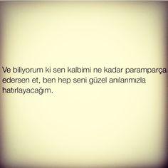 instagram-sözleri-aşk-twitter