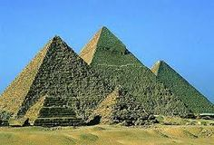 Image result for Triangular things