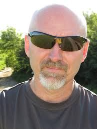 Derryl Murphy: Canadian science fiction author,  best known (so far) for the novel Napier's Bones and his two collections of short stories. He was shortlisted for Aurora Awards three times.