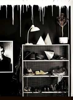 TheDesignerPad - TheDesignerPad - WITH FASHION IN MIND