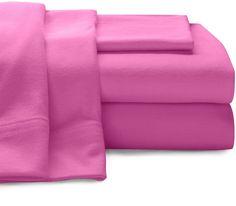 Baltic Linens Jersey Cotton Sheet Set