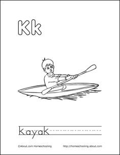 K Is For Koala Coloring Page ... theme see more 3 2 k is for koala coloring page twistynoodle com