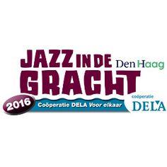 Jazz in de gracht is een supergezellig muziekfestival in de binnenstad van Den Haag. Op en rond het water langs de Bierkade, Dunne Bierkade, het Groenewegje, de Veenkade en de Hooigracht geven tientallen jazzartiesten gratis concerten vanaf boten en drijvende podia. Tijdens het muziekevenement kun je bij de verschillende cafés en restaurants aan de kades genieten van een hapje en een drankje. http://denhaag.com/nl/event/9504/jazz-in-de-gracht
