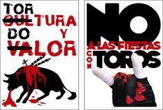 Antitaurino #animales