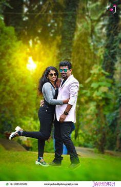 Indian Wedding Poses, Indian Wedding Couple Photography, Photo Poses For Couples, Pre Wedding Poses, Wedding Couple Poses Photography, Outdoor Wedding Photography, Cute Couple Poses, Couple Picture Poses, Couple Photoshoot Poses