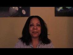 AA Blog - Angélica Allen