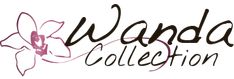 Wanda Collection