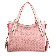 Vintage/Hverdagslig - Kvinder Andre , PU - NOK kr. 158 Buying Wholesale, China, Shoulder Bag, Stuff To Buy, Bags, Vintage, Fashion, Handbags, Moda