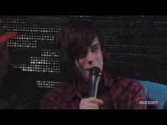 Kellin Quinn lullaby for babygirl - YouTube<<<<this has been stuck in my head ALLLLLLLLL day....