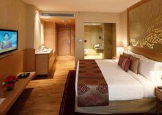 Four Star Hotel Delhi