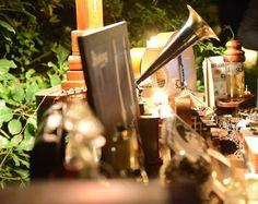 Eventi Slow Smoking Catania Vie del gusto, percorsi olfattivi, tutto questo propongono alla propria clientela gli esperti di Slow Smoking Catania, un'idea singolare e innovativa per intrattenere i vostri ospiti durante i vostri eventi importanti. Le degustazioni di Slow smoking catania non si limitano solo alla prova dei sigari, ma sono delle vere e proprie esperienze sensoriali. #EventiSlowSmoking, #WEConcept - Wedding and Event in Sicily, #Partner, #weddinginsicily, #свадьба на Сицилии