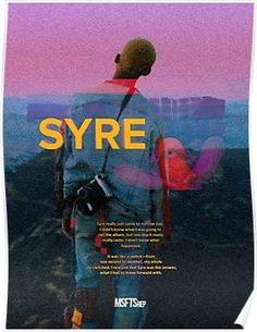 Jaden Smith - SYRE Double Vision Poster High-quality posters to hang in dorms, bedrooms or offices. Multiple sizes are available. Printed on semi gloss poster paper. Additional sizes are available. Whats Wallpaper, Rap Wallpaper, Retro Wallpaper, Aesthetic Iphone Wallpaper, Aesthetic Wallpapers, Artistic Wallpaper, Bedroom Wall Collage, Photo Wall Collage, Picture Wall