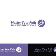 Master Your Path - Create the next logo for Master Your Path