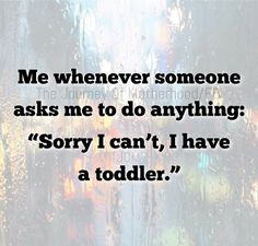 Cute Babies, Baby Kids, Baby Quotes, Do Anything, Funny Babies, Kid Quotes