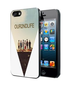 Our 2Nd Life Samsung Galaxy S3 S4 S5 Note 3 , iPhone 4 5 5c 6 Plus , iPod 4 5 case