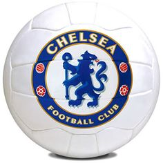 Chelsea FC. 2012 UEFA Champions League winners! Seattle Sounders FC. 2012 Summer Friendly opponent!