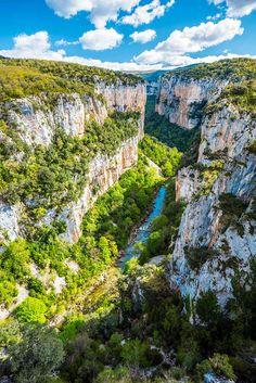 De la selva de Irati a Olite, los diez imprescindibles de Navarra Pamplona, Beauty Art, Travel Around, Wilderness, Scenery, Europe, Mountains, Water, Places