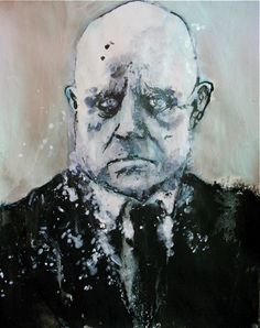 Sibelius | BLAKE CARTER  |  GALLERY Composers, Art Music, Paintings, Posts, Dance, Gallery, Drawings, Fictional Characters, Music