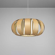 Vicente & Vicente Decor, Lighting, Lamp, Ceiling Lights, Pendant Lamp, Ceiling, Home Decor