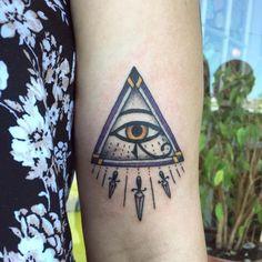 24-tatuajes-egipcios