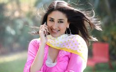 #kareena #kapoor