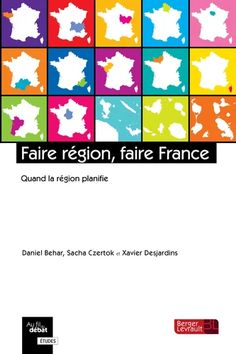 France, Map, Political System, Sustainable Development, Planner Organization, Location Map, Maps, French