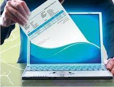 Resultado de imagen para talonario de facturas