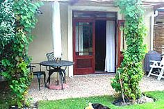 Hout Bay Cape town Atlantic Coast - Self Catering Apartment - Chevonne 791http://capeletting.com/atlantic-coast/hout-bay/chevonne-cottage-791/