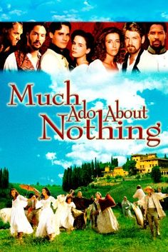 Much Ado About Nothing >>> Want to know more, click on the image. (This is an affiliate link)