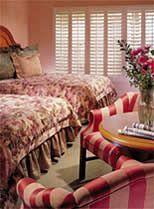 On pinterest hotels in anaheim anaheim hotels and disneyland hotel