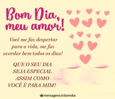 Whats face pint baixar bom dia, meu amor! National Sleep Foundation, Clear Your Mind, Budget Template, Design Seeds, Children Images, Dinners For Kids, You Nailed It, The Cure, Entertaining