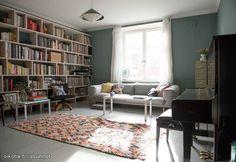 56,5m² Töölönkatu 19, 00260 Helsinki Kerrostalo kaksio myynnissä | Oikotie 9270543