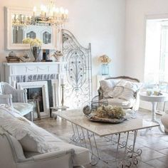 Living room designs and decoration thumbnail size dream shabby chic living room designs gray Apartment Room, Shabby Chic Living Room, Gray Living Room Design, Rustic Living Room, Cheap Living Room Sets, Apartment Chic, Apartment Living Room, Glam Living Room, Country Living Room